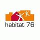 digiposte HABITAT76 adherer