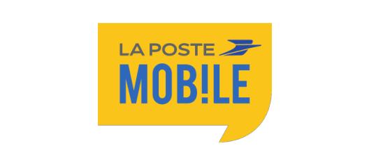 digiposte La Poste Mobile adherer